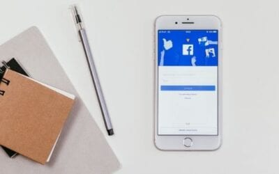 Can I Use My Personal Facebook Profile To Promote My Business_