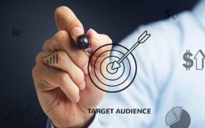 Digital Ad Campaign Targeting Tactics