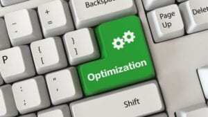 Optimize Your Ad Campaign To Increase ROAS