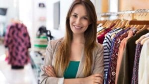 How To Drive Customers to My Store Using An Ad Campaign