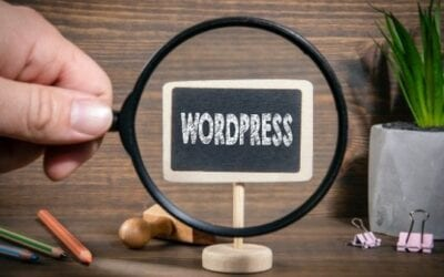The Benefits Of Building WordPress Blog By Yourself