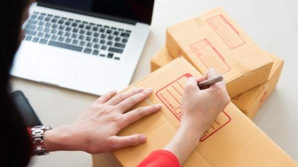 Your Digital Marketing Plan for COVID-19 use deliveries or shipping