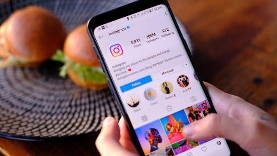 Instagram Secrets The 12 Best Way to Get Followers