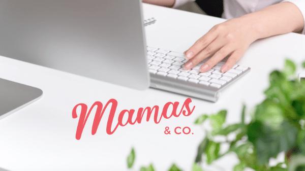 Mamas and Co Membership Review